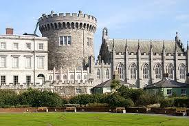 dubil castle