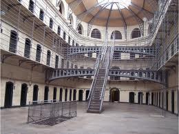 Kilmainham Jail 2