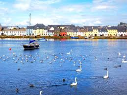 port Galway