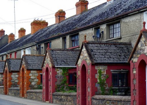 street Wexford 2